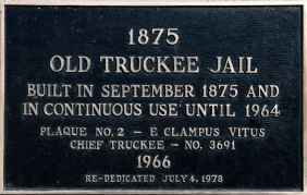 old_truckee_jail